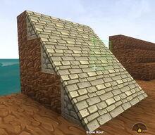 Creativerse Roofs R23 3354.jpg