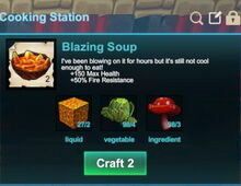 Creativerse cooking recipes 2018-07-09 11-04-54-111.jpg