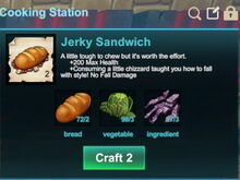 Creativerse cooking recipes 2018-07-09 11-04-54-140.jpg