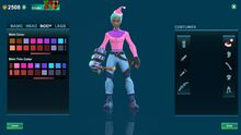 Creativerse holiday hat example 2018-11-01 01-48-34-37.jpg