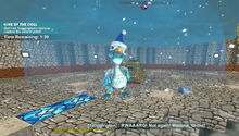Creativerse king of the chill tier 3 2018-03-13 15-16-44-84.jpg