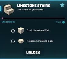 Creativerse stairs unlock 408.jpg