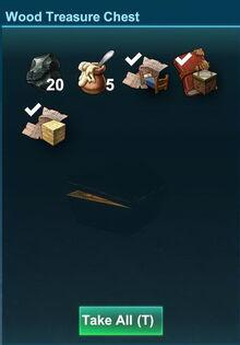 Creativerse wood treasure chest 2017-12-19 13-54-02-85 treasure chest.jpg