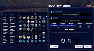Inventory sensor full ui.PNG