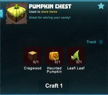 Creativerse pumpkin chest crafting recipe 2017-10-21 00-08-34-80 .jpg
