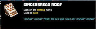Creativerse tooltips roofs 2017-06-09 14-42-16-501.jpg