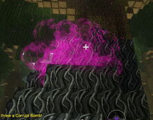 Creativerse corruption corrupts moss covered wood too40.jpg