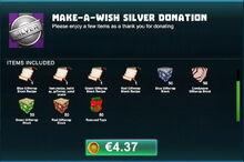 Creativerse make-a-wish silver donation 2018-12-21 23-41-46-49.jpg