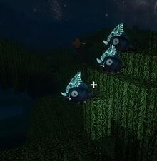 Creativerse night leafi on weepwood tree001.jpg