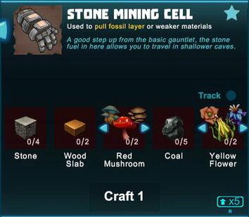 Creativerse stone mining cell crafting 2018-08-29 09-23-42-85.jpg