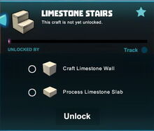 Creativerse unlocks R41,5 2017-05-17 14-44-19-266 decor blocks, roofs, stairs.jpg