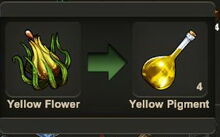 Creativerse yellow flower pigment.jpg