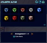 Atlantis altar ui.png