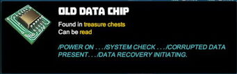 Creativerse 2017-07-24 16-27-03-50 data chip.jpg