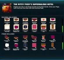 Creativerse Ritzy Pigsy Super Bundle 2019-02-17 22-05-30-22.jpg