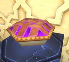 Creativerse corrupted pie 2018-05-30 13-27-38-31 FOOD.jpg