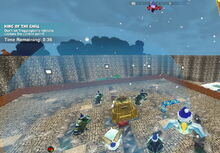 Creativerse king of the chill 2018-03-13 22-21-22-30.jpg