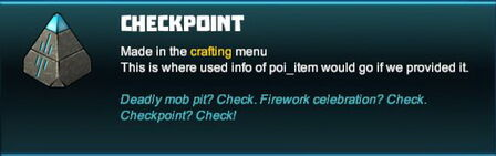 Creativerse R39 Checkpoint Tooltip 2017-02-22 23-22-11-25.jpg