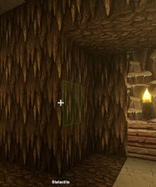 Creativerse Stalactite stalactite layer001.jpg