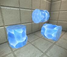 Creativerse ice columns 2017-12-14 04-07-42-77.jpg