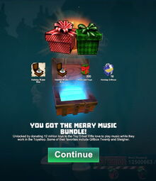 Creativerse merry music bundle claimed 2017-12-21 16-11-33-00.jpg