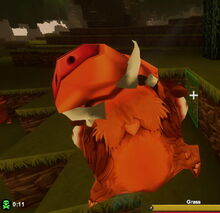 Creativerse poisoned by Feral Pigsy4001.jpg