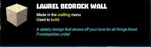 Creativerse tooltips R40 048 bedrock siltstone blocks crafted.jpg