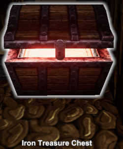 Iron treasure chest.png