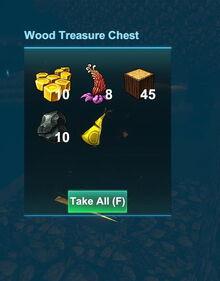 Creativerse party hat yellow 2017-06-04 11-23-25-44 treasure chest.jpg