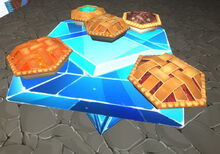 Creativerse pies 2018-05-30 12-58-03-47 FOOD.jpg