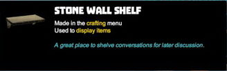 Creativerse tooltip 2017-07-09 12-41-29-34 storage.jpg