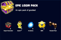 Epic login chest contents.png