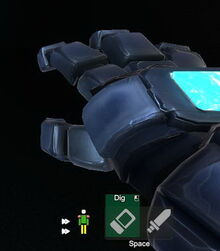 Creativerse durability armor doll mining cell weapon 2019-04-29 09-37-33-46.jpg