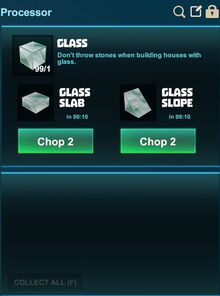 Creativerse processing slopes glass.jpg