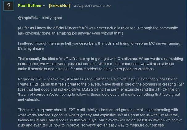 Creativerse Bettner forums about mods001.jpg
