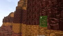 Creativerse Dark Canyonstone0022.jpg