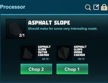 Creativerse asphalt slope corner processing 2018-05-01 22-04-14-78.jpg
