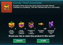 Creativerse candy thief accolade 2017-10-28 02-04-47-79.jpg
