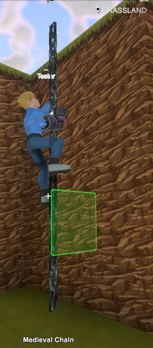 Creativerse medieval chain 2019-02-03 04-55-12-35 climbing images.jpg