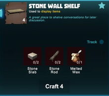 Creativerse stone wall shelf 2018-04-12 23-59-38-14.jpg