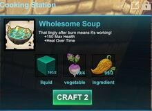 Creativerse wholesome soup melon 2017-08-11 20-59-11-28.jpg