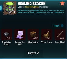 Creativerse 2017-07-07 18-12-34-12 crafting recipes R44 machines beacons.jpg