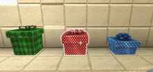 Creativerse Gift boxes R26 26.jpg