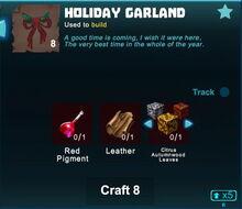 Creativerse Holiday Garland crafting 2018-12-21 00-21-02-82.jpg