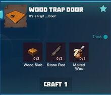 Creativerse R35 Wood Trap Door recipe001.jpg