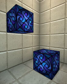 Creativerse Stained Glass Bundle 2019-05-25 21-24-19-38 store blocks.jpg