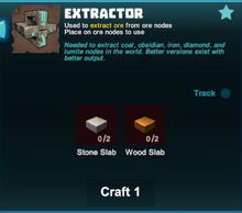 Creativerse crafting extractor 2018-07-10 11-31-55-10.jpg
