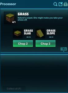 Creativerse grass processing 2018-10-07 16-16-37-64.jpg