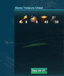 Creativerse moss torch stone chest 2018-04-08 21-54-27-54.jpg