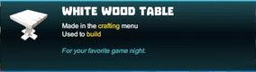 Creativerse white wood table 2018-12-20 14-57-19-09.jpg